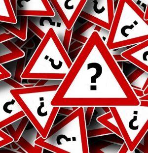 Mathe-Rätsel: Wie weit bin ich gelaufen?
